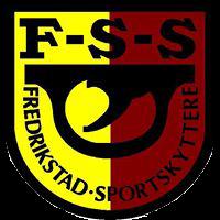 Fredrikstad Sportsskyttere